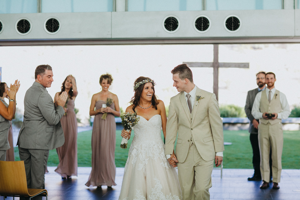 Jay & Jess, Weddings, Phoenix, AZ-88.jpg