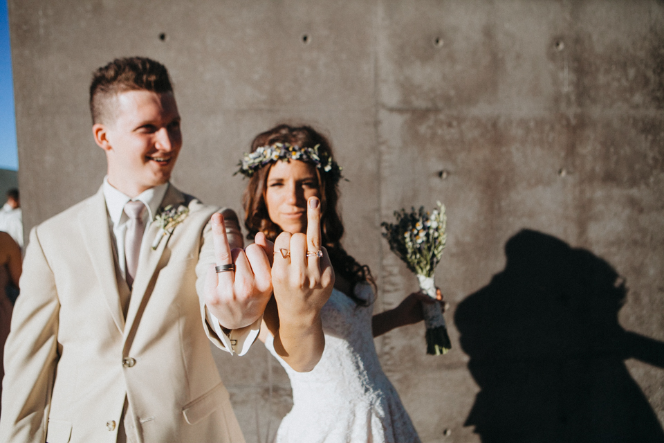 Jay & Jess, Weddings, Phoenix, AZ-90.jpg