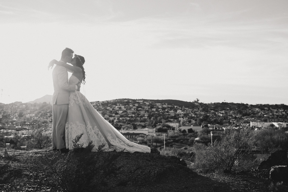 Jay & Jess, Weddings, Phoenix, AZ-93.jpg