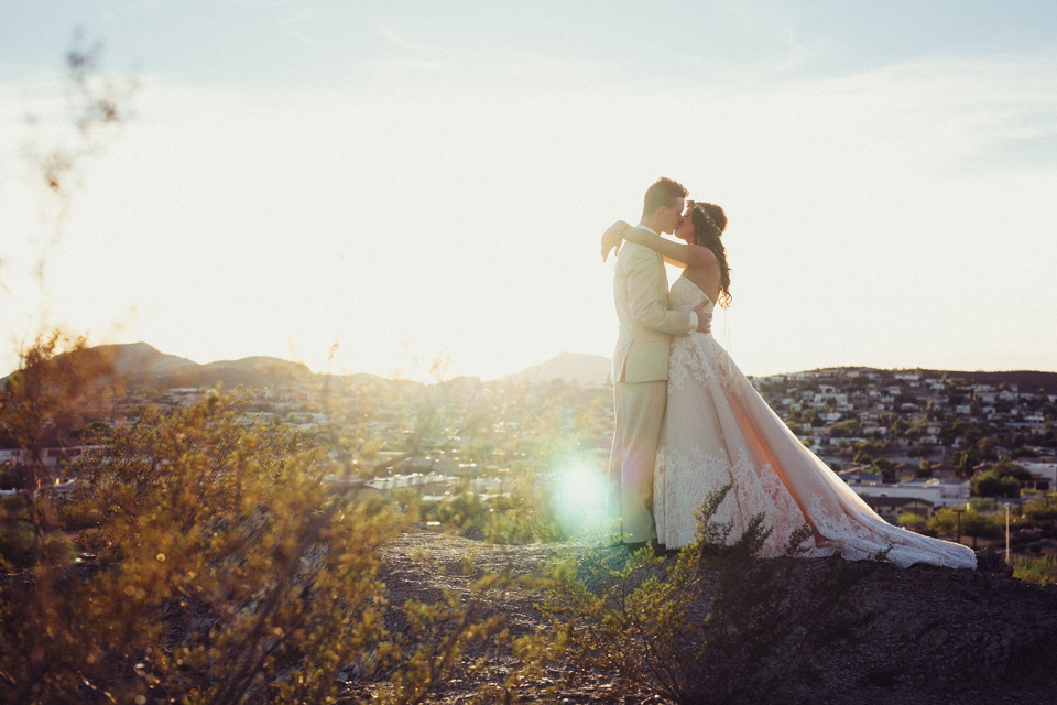 Jay & Jess, Weddings, Phoenix, AZ-95.jpg