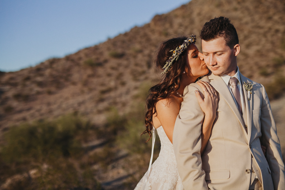 Jay & Jess, Weddings, Phoenix, AZ-99.jpg