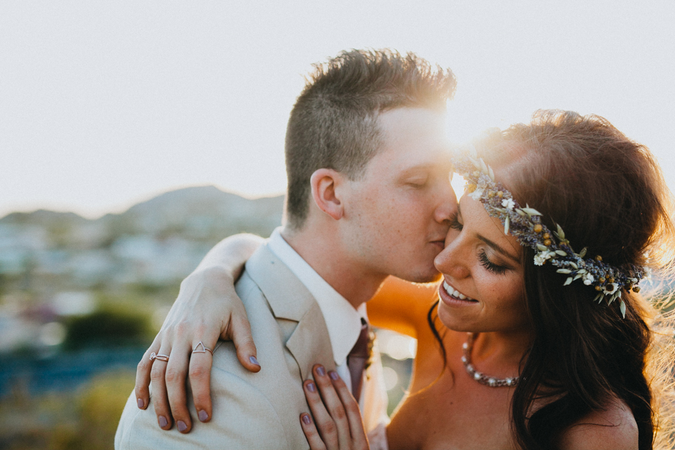 Jay & Jess, Weddings, Phoenix, AZ-100.jpg