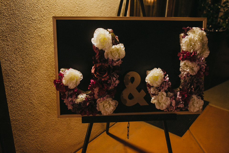 Jay & Jess, Weddings, Phoenix, AZ-113.jpg