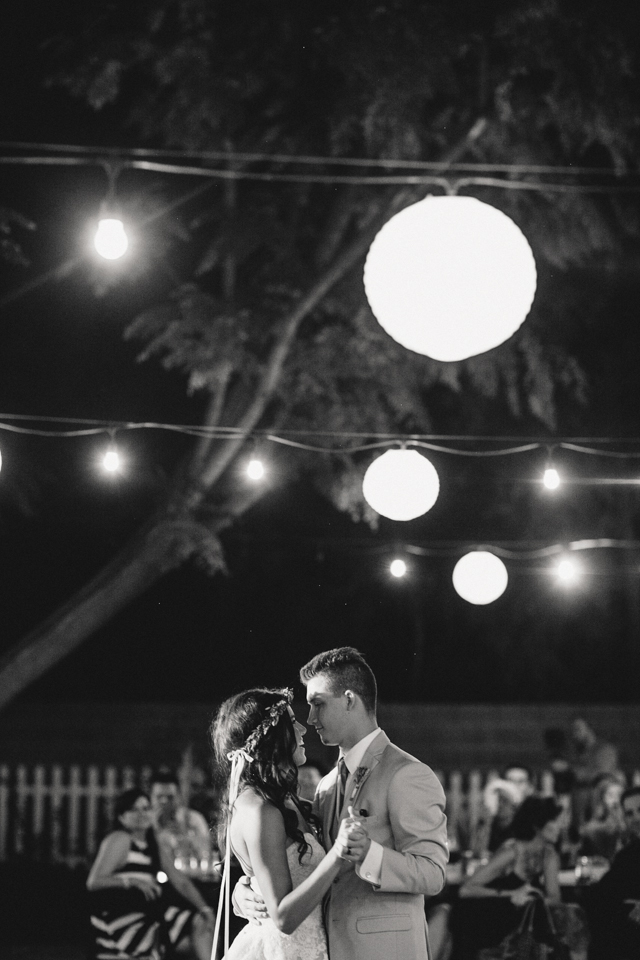 Jay & Jess, Weddings, Phoenix, AZ-115.jpg