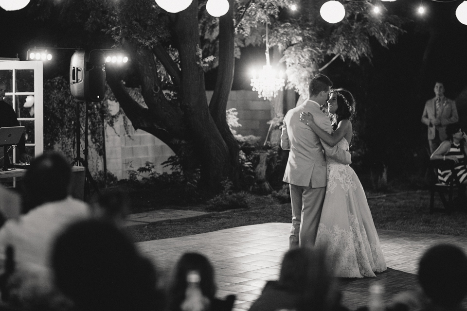 Jay & Jess, Weddings, Phoenix, AZ-117.jpg