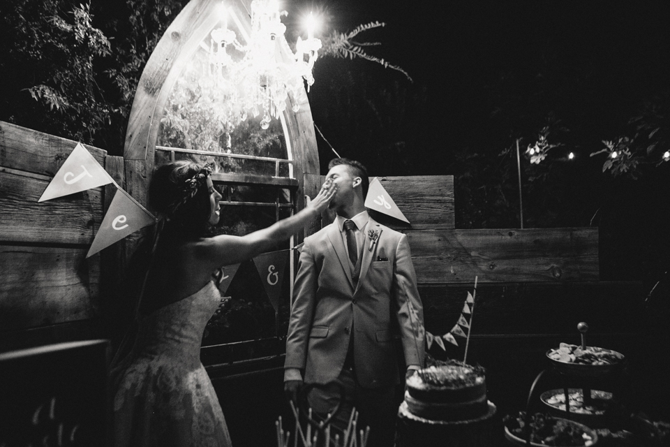 Jay & Jess, Weddings, Phoenix, AZ-132.jpg