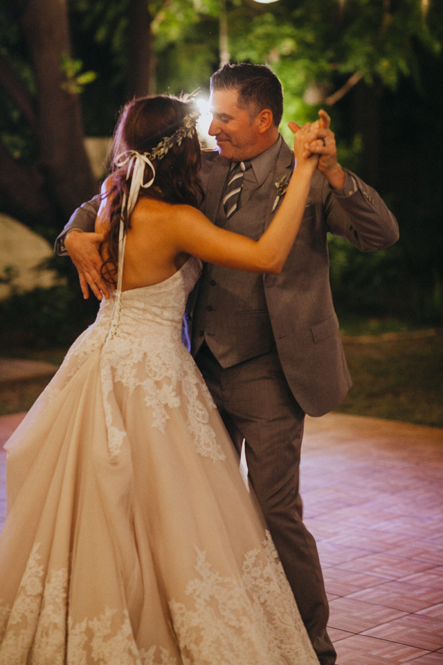Jay & Jess, Weddings, Phoenix, AZ-136.jpg