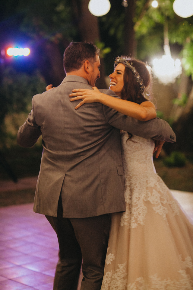 Jay & Jess, Weddings, Phoenix, AZ-137.jpg
