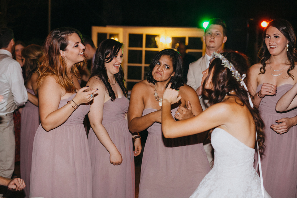 Jay & Jess, Weddings, Phoenix, AZ-147.jpg
