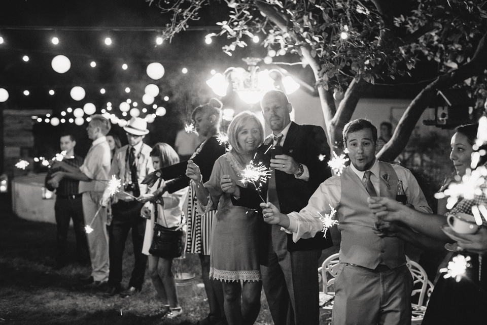 Jay & Jess, Weddings, Phoenix, AZ-159.jpg