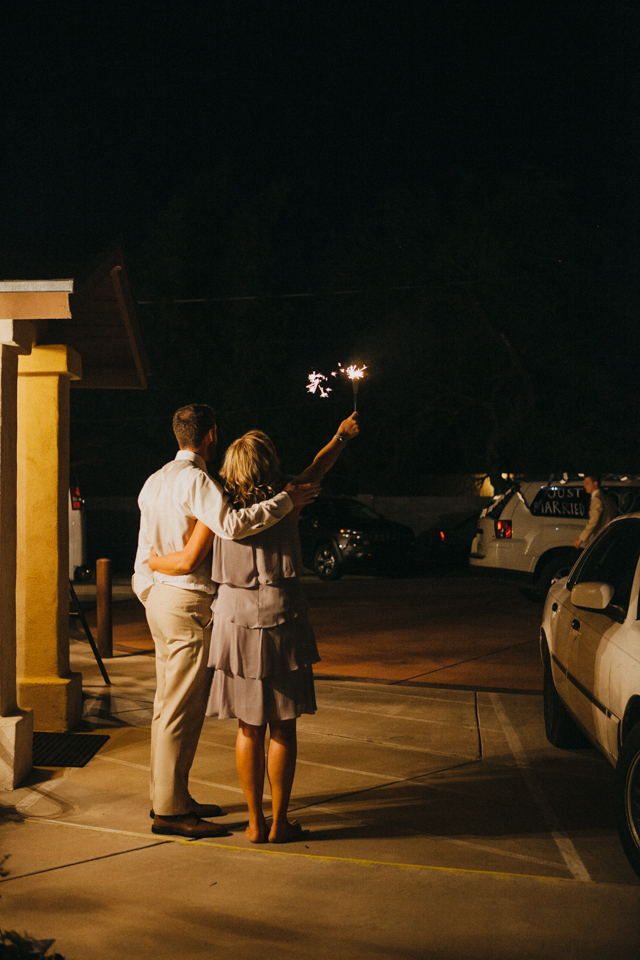 Jay & Jess, Weddings, Phoenix, AZ-160.jpg