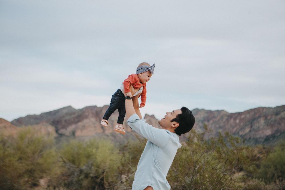 The Yerricks, Lifestyle, Phoenix, AZ-17.jpg