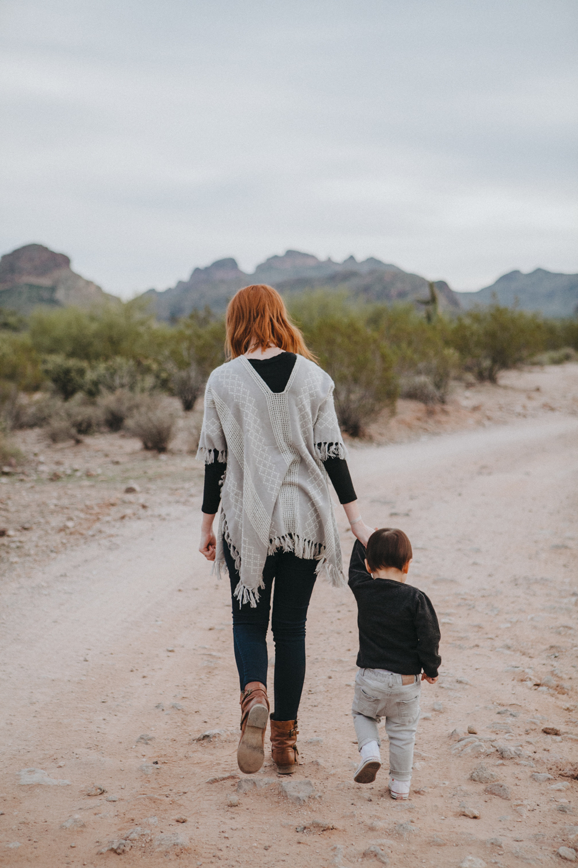The Yerricks, Lifestyle, Phoenix, AZ-18.jpg