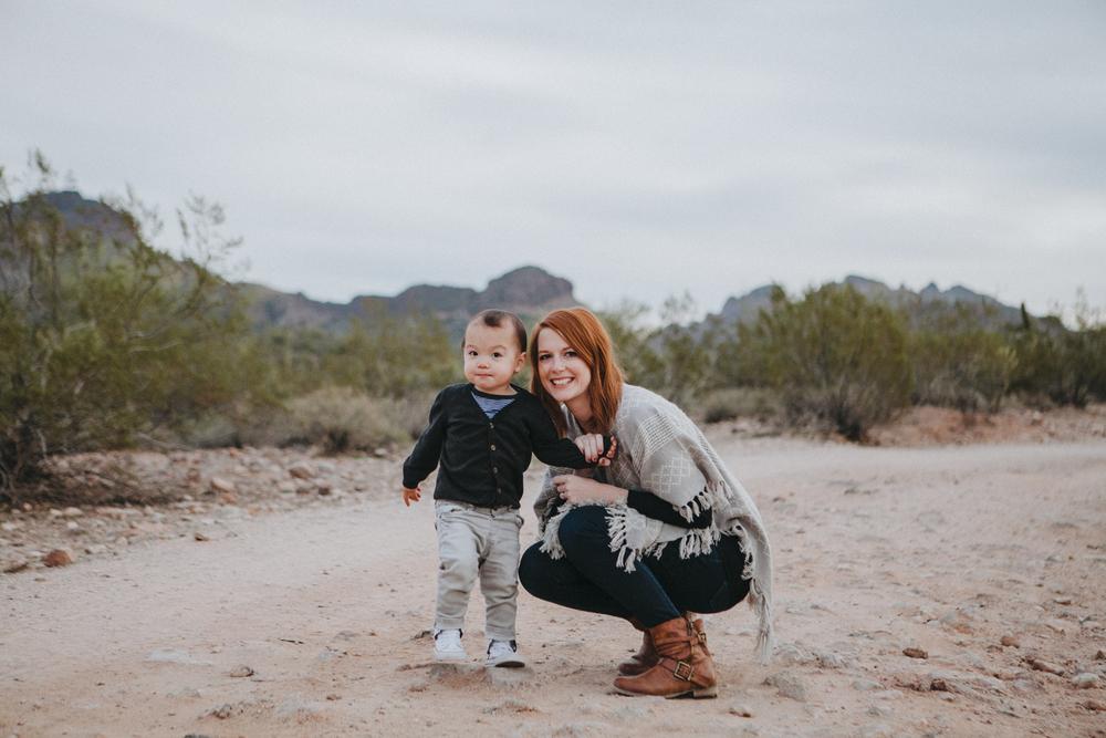 The Yerricks, Lifestyle, Phoenix, AZ-20.jpg