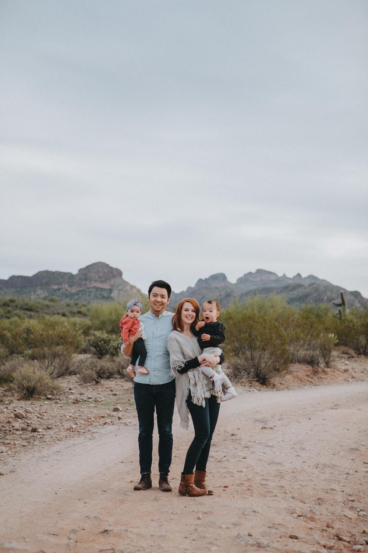 The Yerricks, Lifestyle, Phoenix, AZ-22.jpg