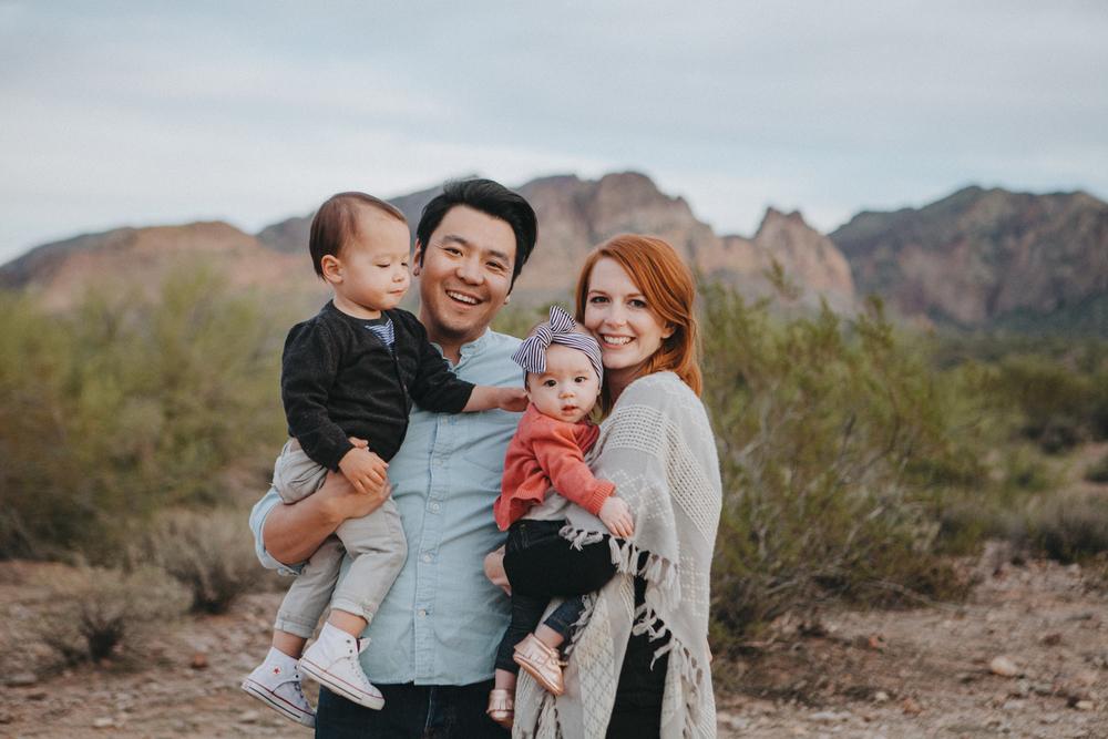 The Yerricks, Lifestyle, Phoenix, AZ-23.jpg