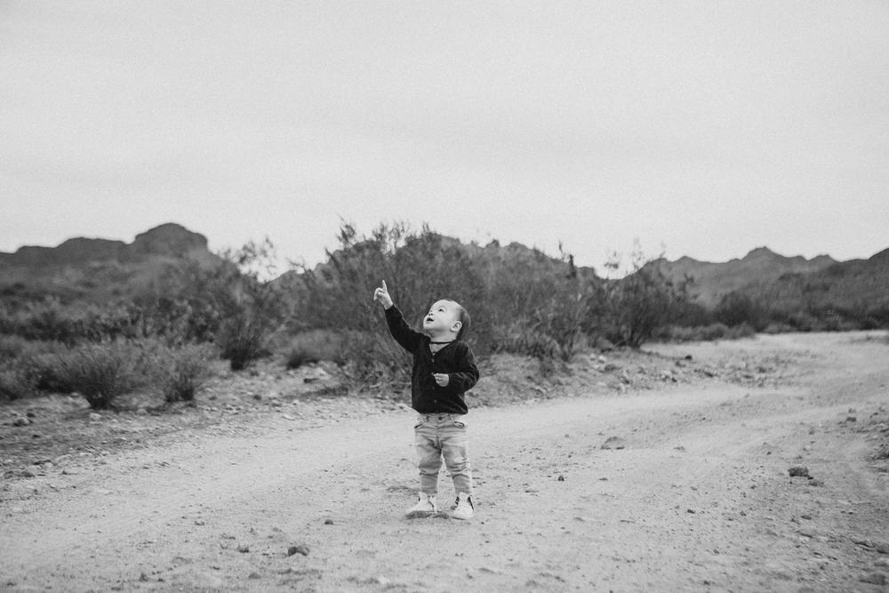 The Yerricks, Lifestyle, Phoenix, AZ-25.jpg