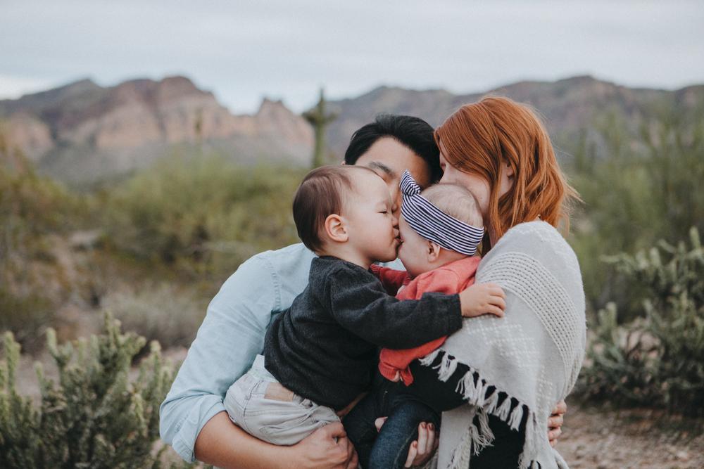 The Yerricks, Lifestyle, Phoenix, AZ-28.jpg