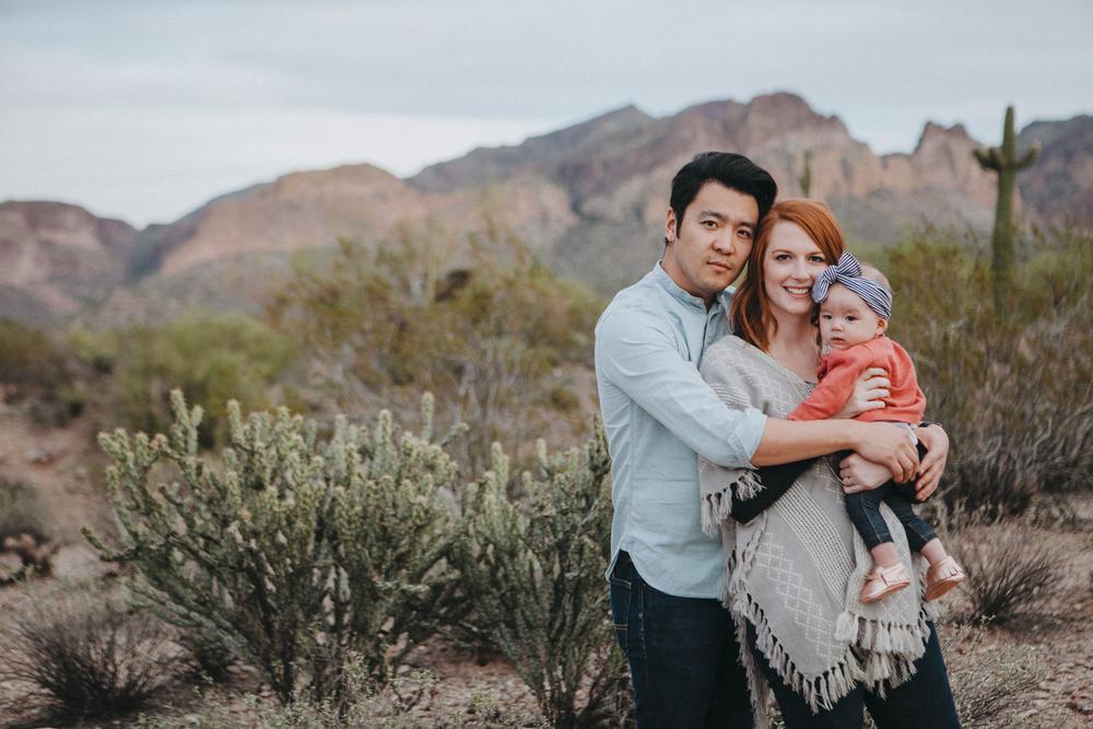 The Yerricks, Lifestyle, Phoenix, AZ-29.jpg