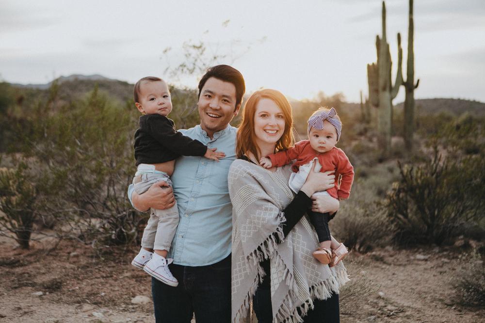 The Yerricks, Lifestyle, Phoenix, AZ-36.jpg