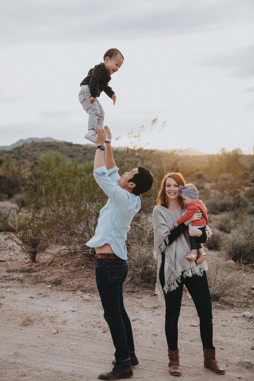The Yerricks, Lifestyle, Phoenix, AZ-38.jpg