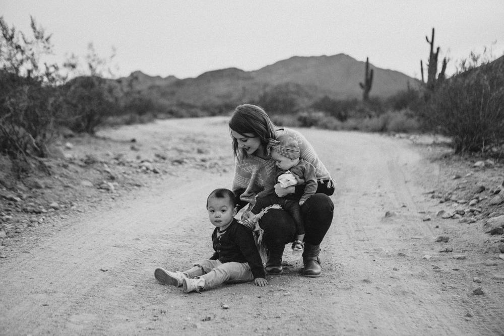The Yerricks, Lifestyle, Phoenix, AZ-40.jpg