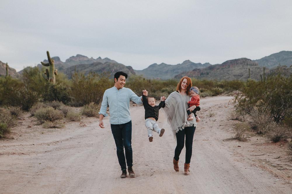 The Yerricks, Lifestyle, Phoenix, AZ-41.jpg