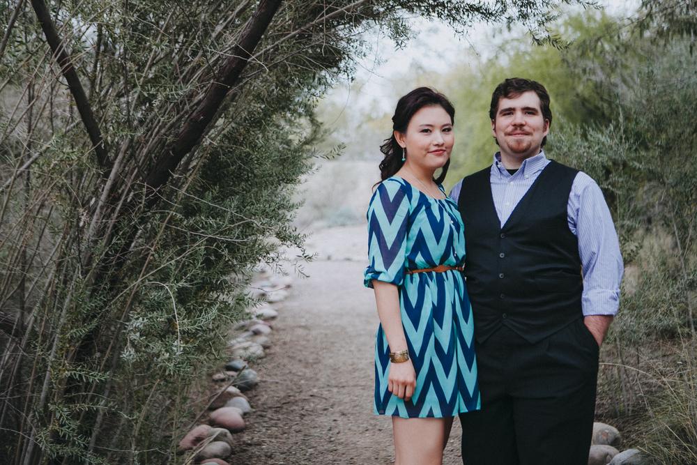 Jay & Jess, Engagements, Phoenix, AZ 1.jpg