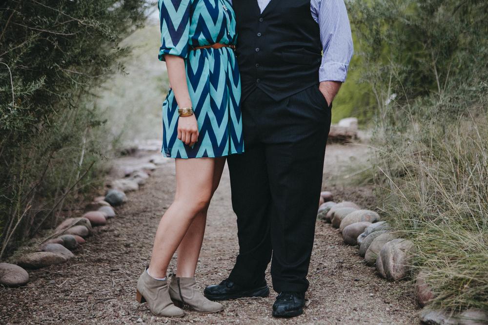 Jay & Jess, Engagements, Phoenix, AZ 3.jpg