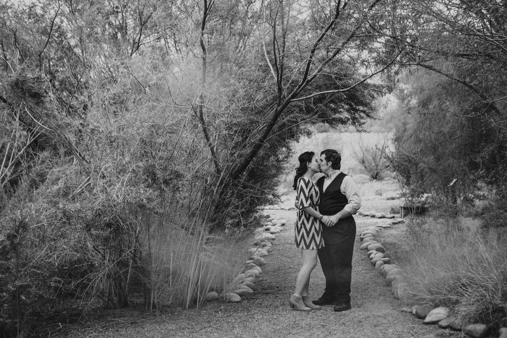 Jay & Jess, Engagements, Phoenix, AZ 4.jpg