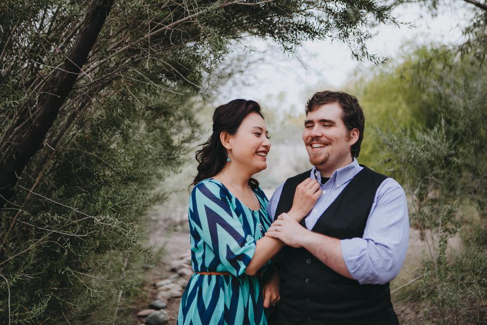 Jay & Jess, Engagements, Phoenix, AZ 5.jpg