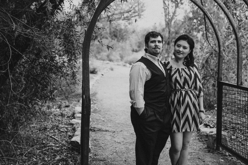 Jay & Jess, Engagements, Phoenix, AZ 11.jpg