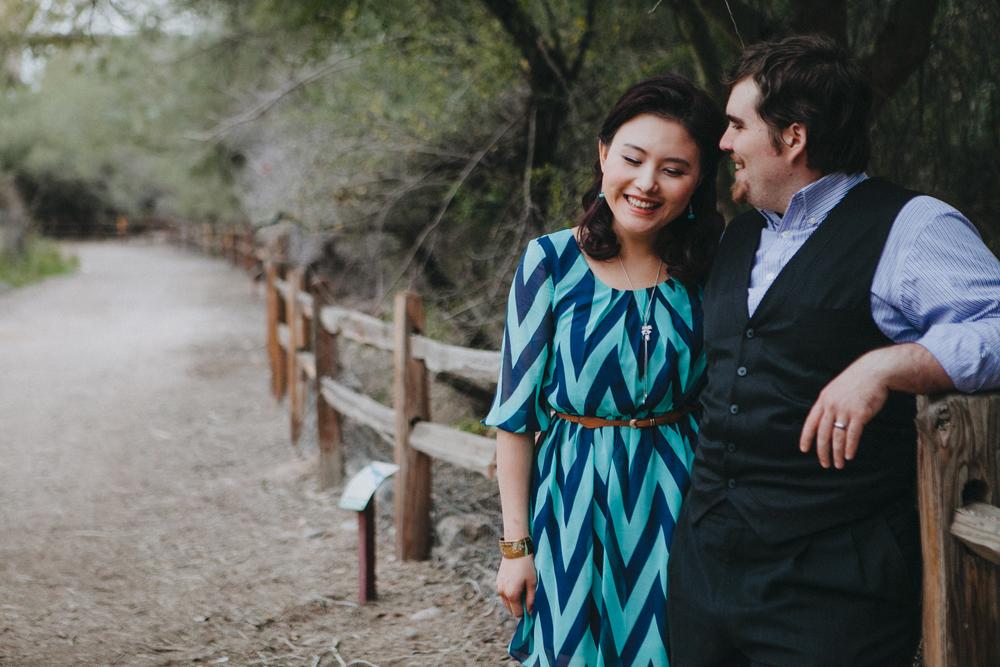 Jay & Jess, Engagements, Phoenix, AZ 12.jpg