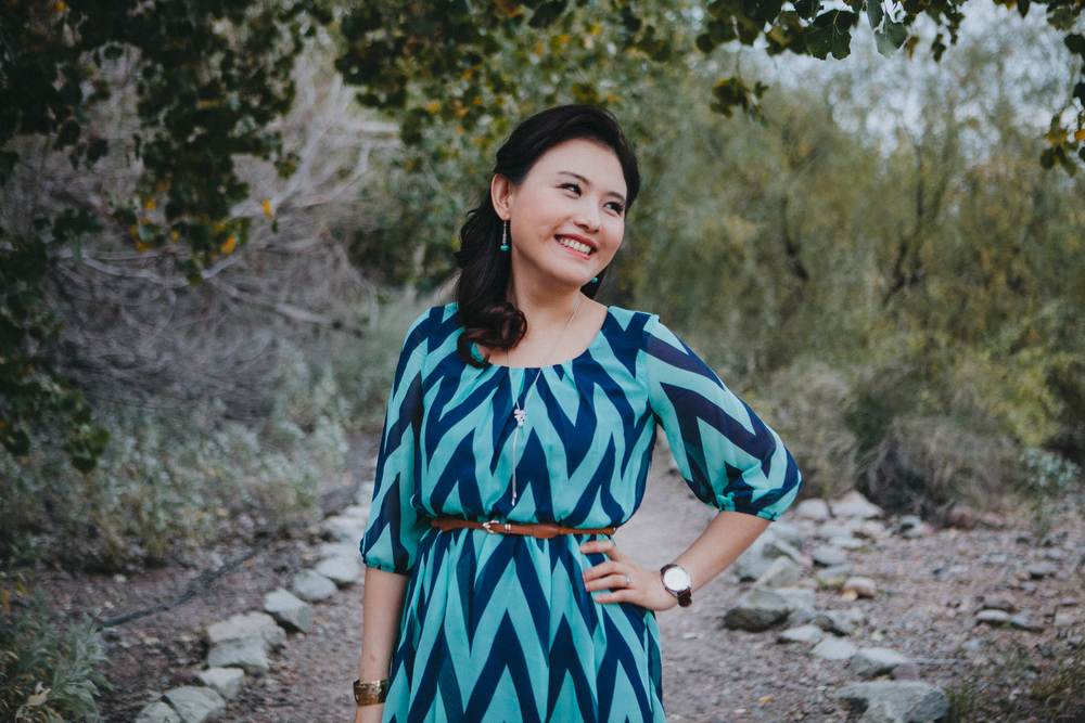 Jay & Jess, Engagements, Phoenix, AZ 13.jpg