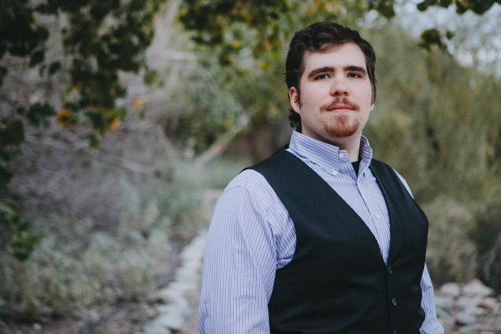 Jay & Jess, Engagements, Phoenix, AZ 14.jpg