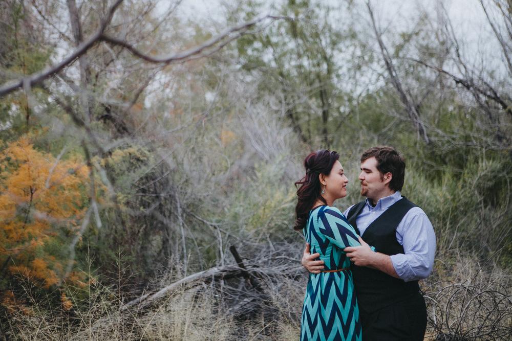 Jay & Jess, Engagements, Phoenix, AZ 15.jpg