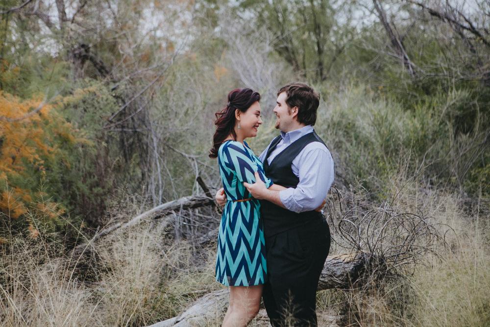 Jay & Jess, Engagements, Phoenix, AZ 16.jpg