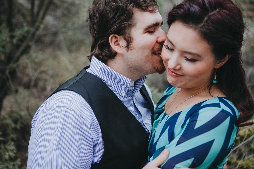 Jay & Jess, Engagements, Phoenix, AZ 17.jpg