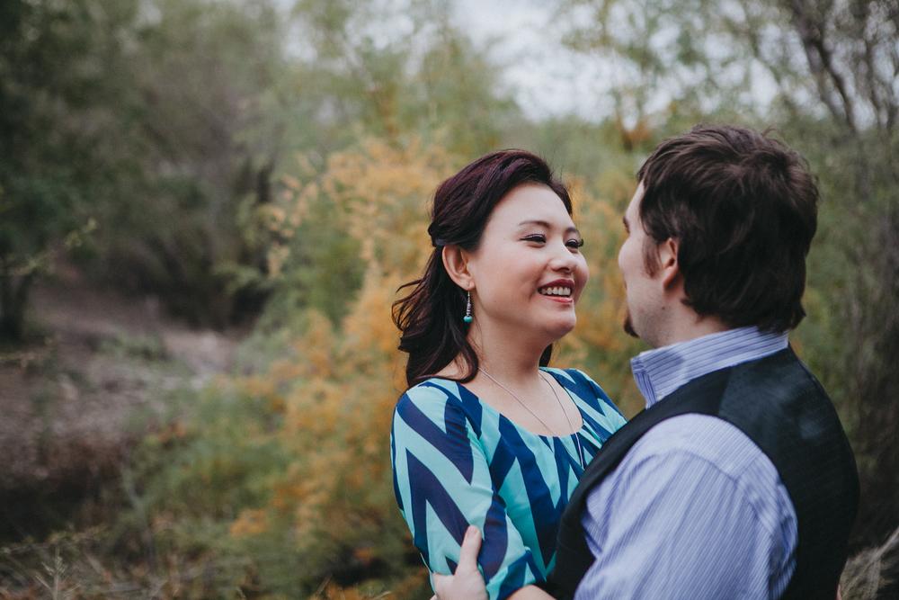Jay & Jess, Engagements, Phoenix, AZ 18.jpg