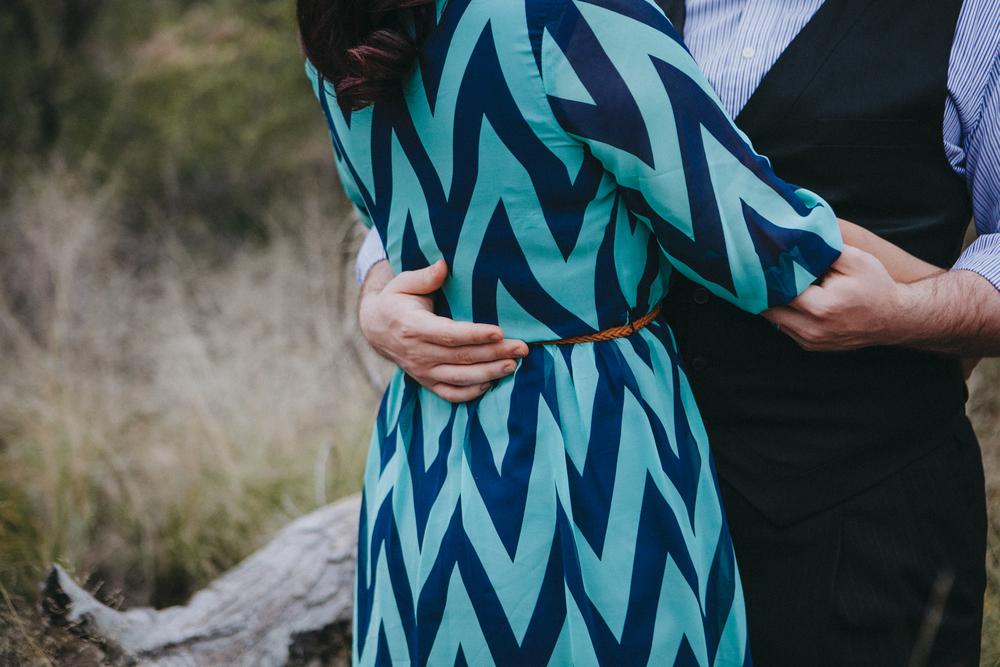Jay & Jess, Engagements, Phoenix, AZ 19.jpg
