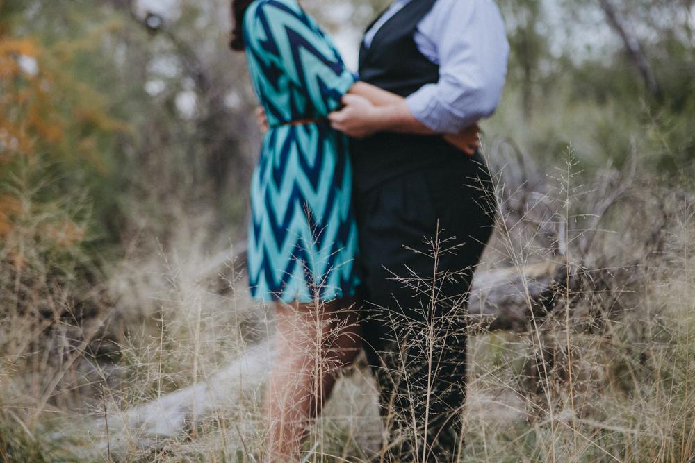 Jay & Jess, Engagements, Phoenix, AZ 20.jpg