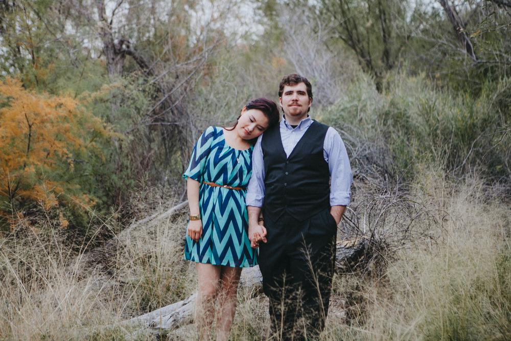 Jay & Jess, Engagements, Phoenix, AZ 21.jpg