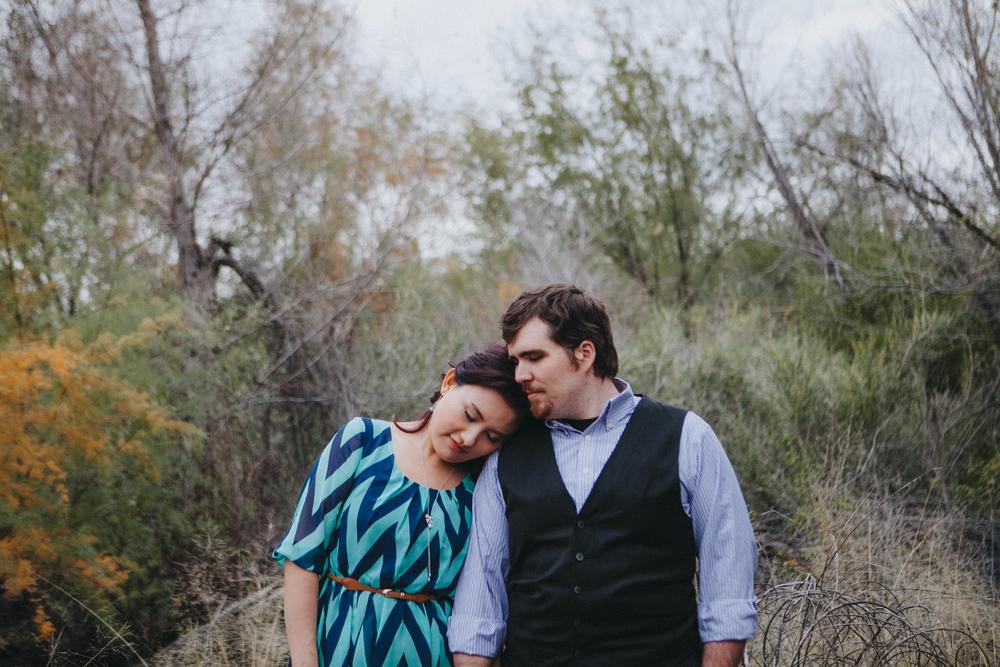 Jay & Jess, Engagements, Phoenix, AZ 22.jpg