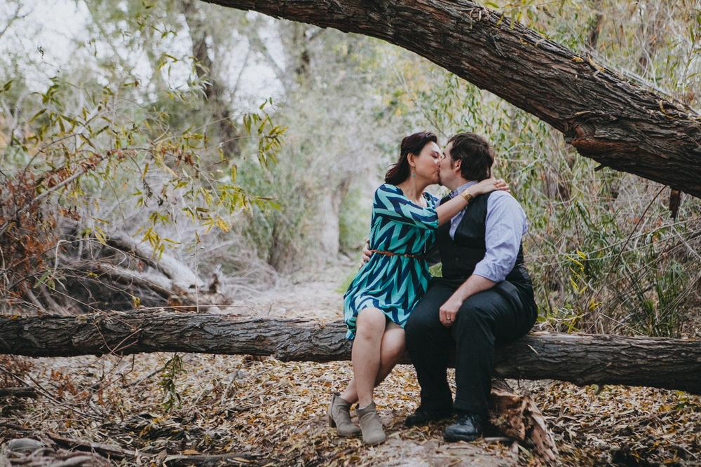 Jay & Jess, Engagements, Phoenix, AZ 25.jpg