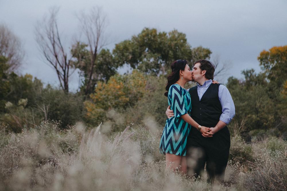 Jay & Jess, Engagements, Phoenix, AZ 28.jpg