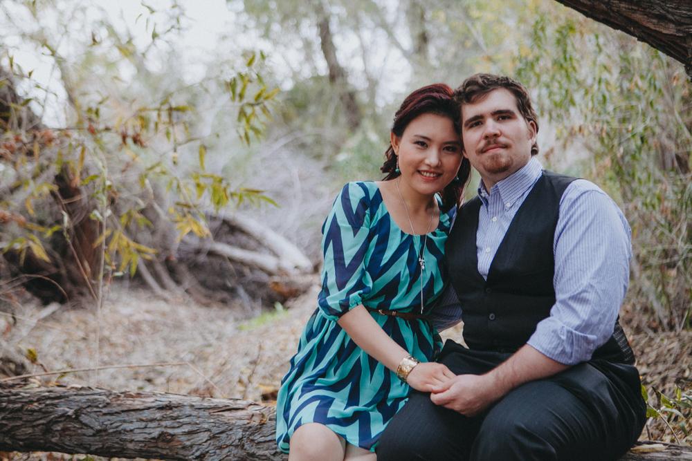 Jay & Jess, Engagements, Phoenix, AZ 26.jpg