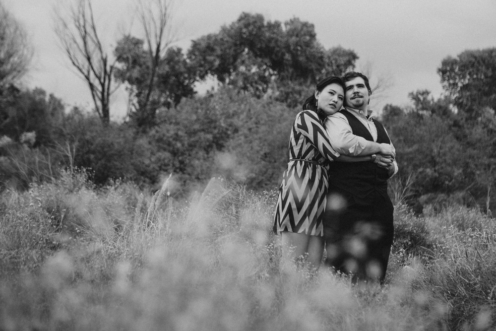 Jay & Jess, Engagements, Phoenix, AZ 27.jpg