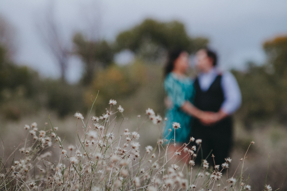 Jay & Jess, Engagements, Phoenix, AZ 29.jpg