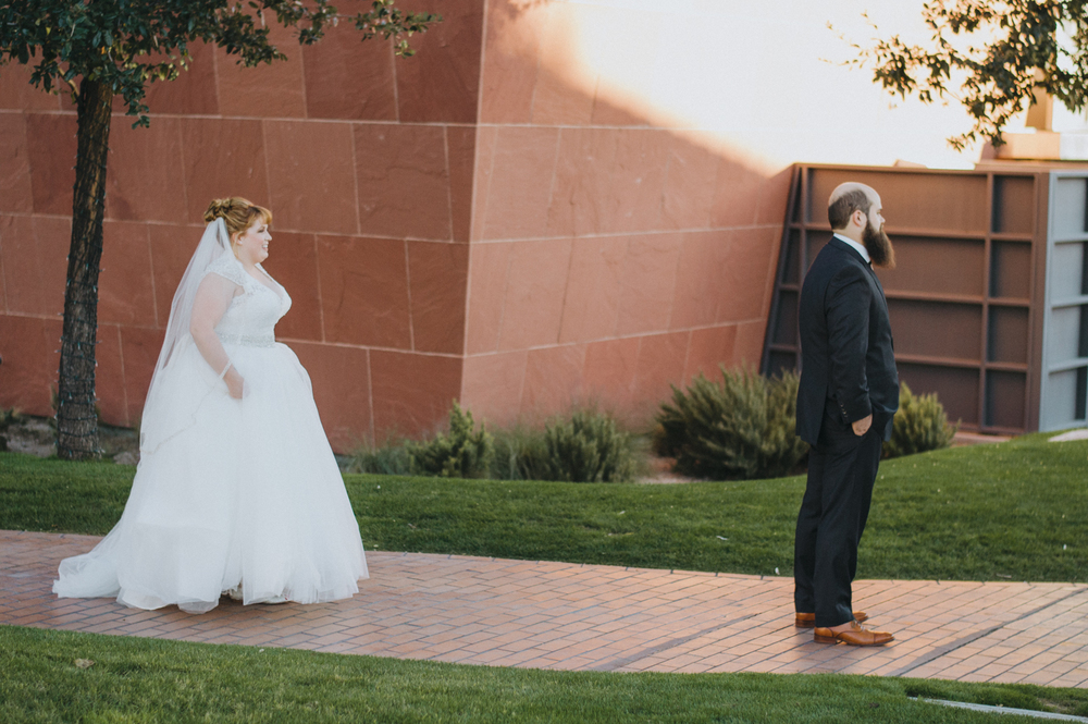 Jay & Jess, Weddings, Phoenix, AZ 1.jpg