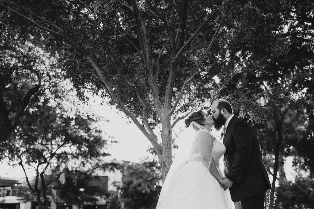 Jay & Jess, Weddings, Phoenix, AZ 12 (2).jpg